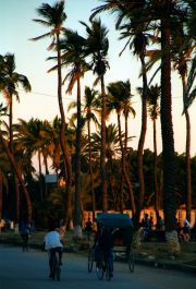 Toliara travelogue picture
