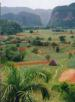 Vinales travelogue picture