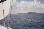 Whitsundays travelogue picture